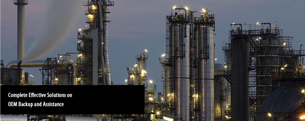 Valve Repair Shops in Abu Dhabi   Steel fabrication Abu Dhabi, UAE